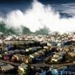avatar van Tsunami