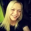 avatar van Laisja anna