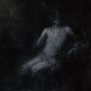 avatar van iPim