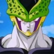 avatar van Perfect_Cell