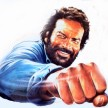 avatar van Bud Spencer