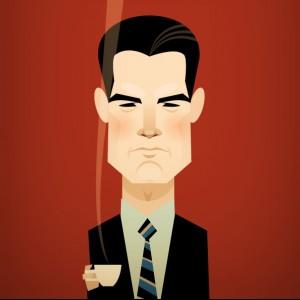avatar van DaleCooper
