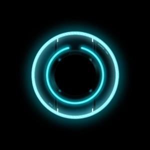 avatar van TronMan