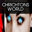 avatar van chrichtonsworld