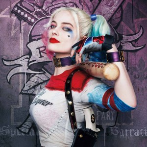 avatar van Harley Quinn