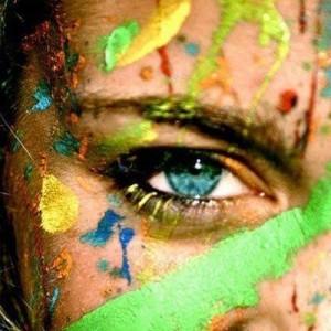 avatar van Freespirit2