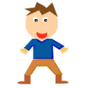 avatar van Neluz
