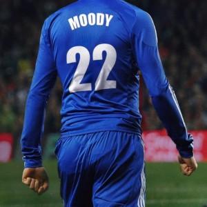 avatar van Moody022