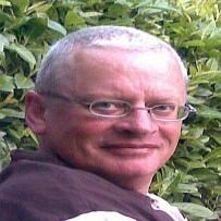 avatar van Ron Tuijnman