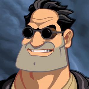 avatar van Ummmagummma