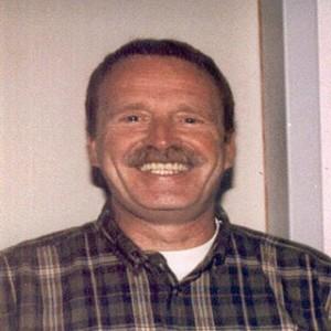 avatar van Tom de Roode