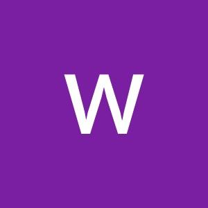 avatar van whiske