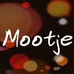 avatar van Mootjes