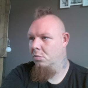 avatar van Danny Heijkoop
