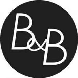 avatar van Bak&Braad