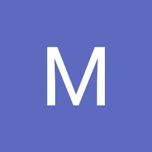 avatar van MJ884