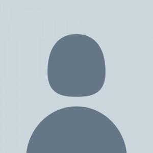 avatar van jahoor10
