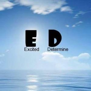 avatar van Ed Bakker