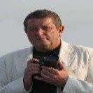 avatar van Eric Meuffels