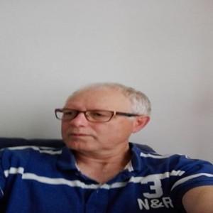 avatar van Theo Keuken