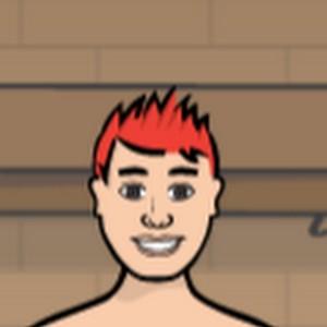 avatar van BanterFreak