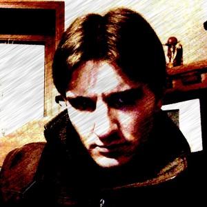 avatar van @themovies