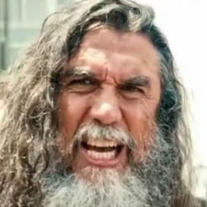 avatar van RonT
