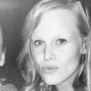avatar van Lana Mardaga
