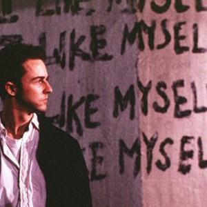 avatar van Nick Theunis