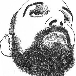 avatar van HarryTuttle