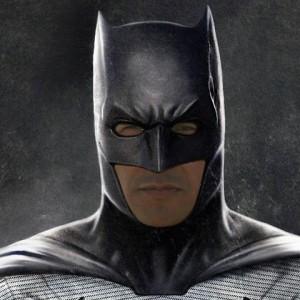 avatar van John Kay