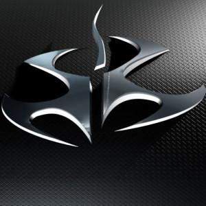 avatar van Agent47