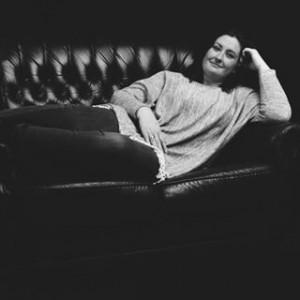avatar van Rianne de Smit