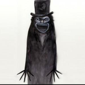 avatar van Madhyminas
