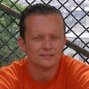 avatar van Ronald van Elk