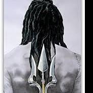 avatar van Crazy Lord