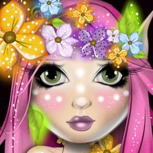 avatar van Lotteke28