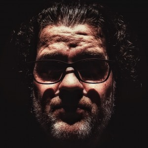 avatar van burhmahn