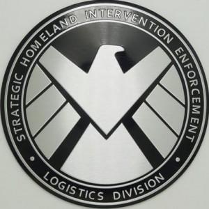 avatar van N.Fury