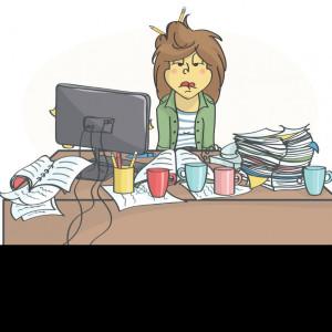 avatar van Werkt