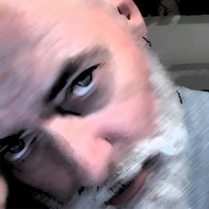 avatar van misterK