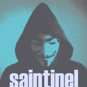 avatar van saintinel