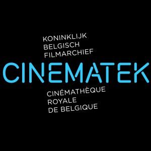 avatar van CINEMATEKbe