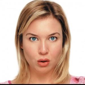 avatar van Bridget Jones