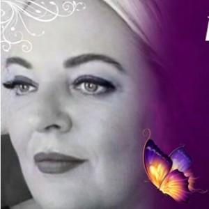 avatar van Conny de Brouwer