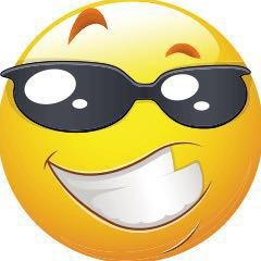 avatar van GeniusMove