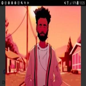 avatar van Hillfiger