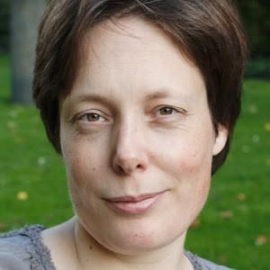 avatar van kmhtoch