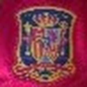 avatar van migueldub