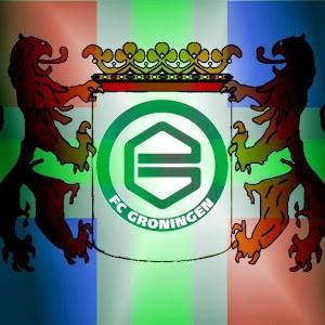 avatar van LeondeBeij